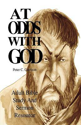 At Odds with God