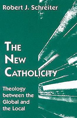 Picture of The New Catholicity