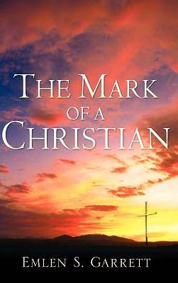 Picture of The Mark of a Christian
