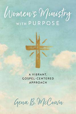 Women's Ministry with Purpose