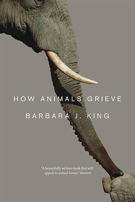 Picture of How Animals Grieve