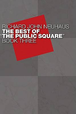 The Best of the Public Square