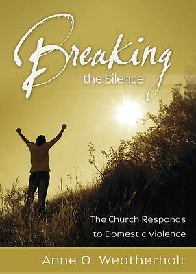 Breaking the Silence - eBook [epub]