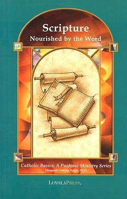 Picture of Scripture