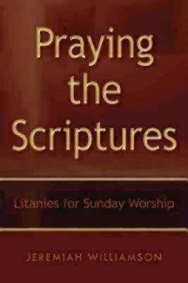 Picture of Praying the Scriptures [ePub Ebook]