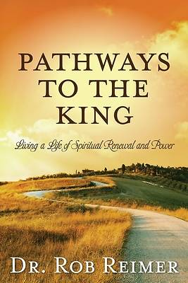 Picture of Pathways to the King
