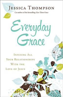 Everyday Grace [ePub Ebook]