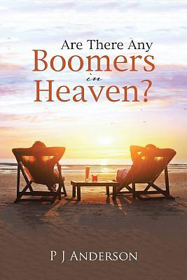 Are There Any Boomers in Heaven?