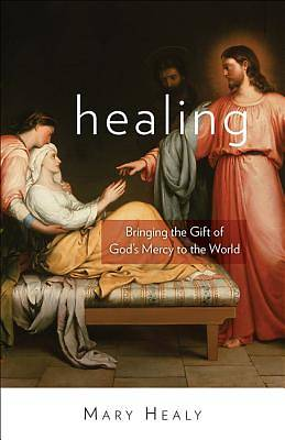 Picture of Healing