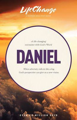 LifeChange Daniel