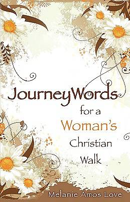 Journeywords
