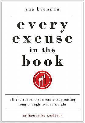 Every Excuse in the Book