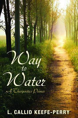 Way to Water