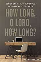 Picture of How Long, O Lord, How Long?