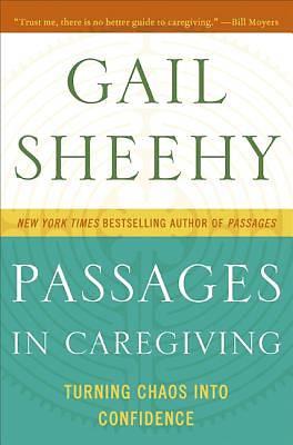 Picture of Passages in Caregiving