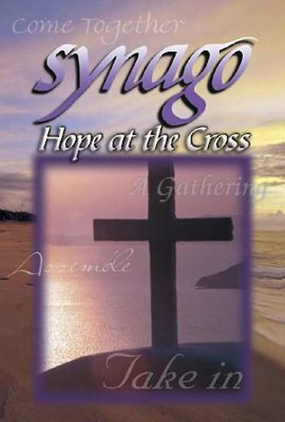 Synago Hope at the Cross Student