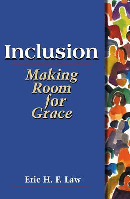 Picture of Inclusion