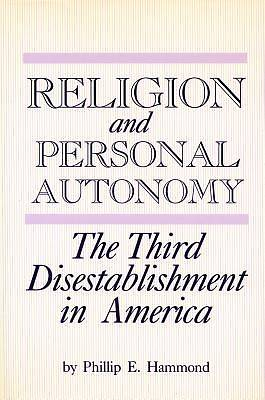 Picture of Religion and Personal Autonomy
