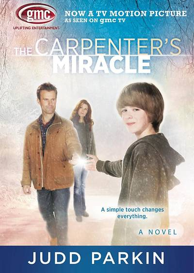 The Carpenters Miracle