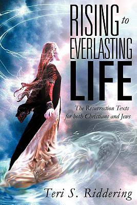 Picture of Rising to Everlasting Life