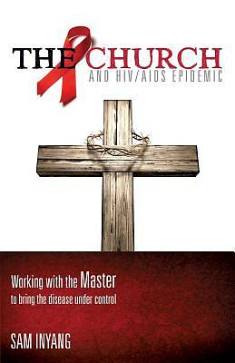 The Church and HIV/AIDS Epidemic
