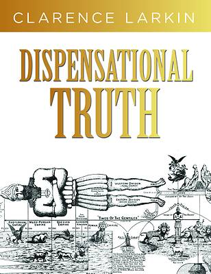 Picture of Dispensational Truth
