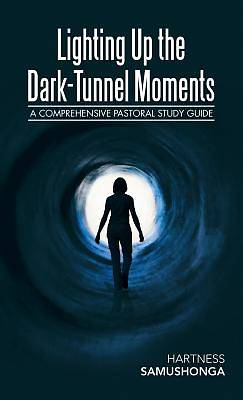 Lighting Up the Dark-Tunnel Moments