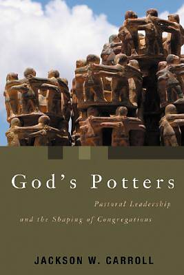 Picture of God's Potters