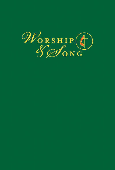 Worship & Song Presentation Kit