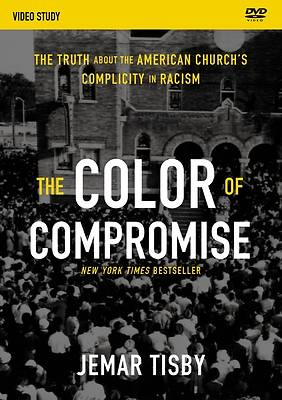 Picture of The Color of Compromise Video Study