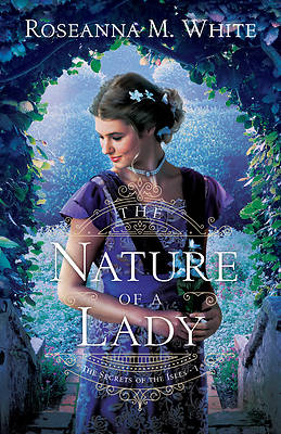 Picture of The Nature of a Lady