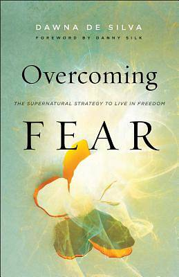 Picture of Overcoming Fear