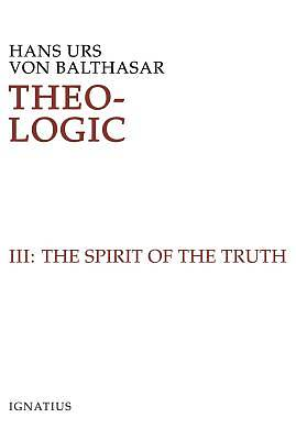 Picture of Theo-Logic III