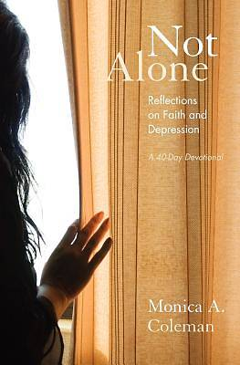 Picture of Not Alone