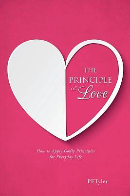 The Principle of Love
