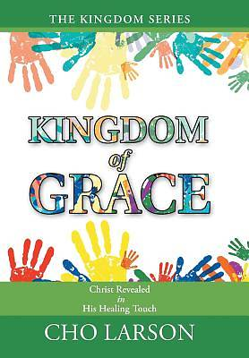 Picture of Kingdom of Grace
