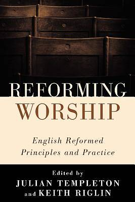 Picture of Reforming Worship