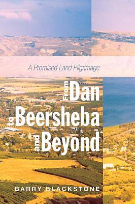 Picture of From Dan to Beersheba and Beyond [ePub Ebook]