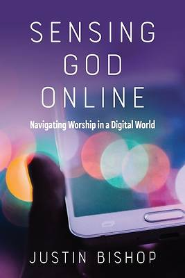 Picture of Sensing God Online