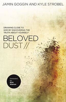 Picture of Beloved Dust
