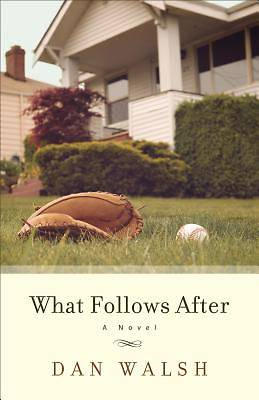 What Follows After [ePub Ebook]