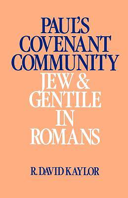 Pauls Covenant Community
