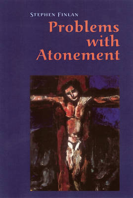 Picture of Problems with Atonement