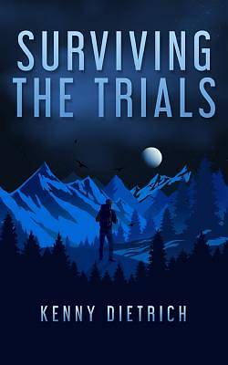Surviving the Trials