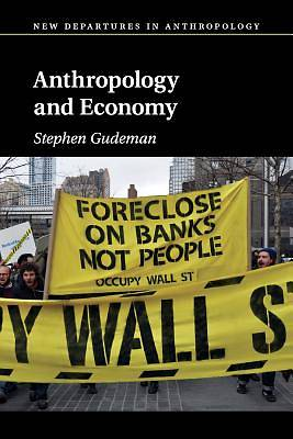 Picture of Anthropology and Economy