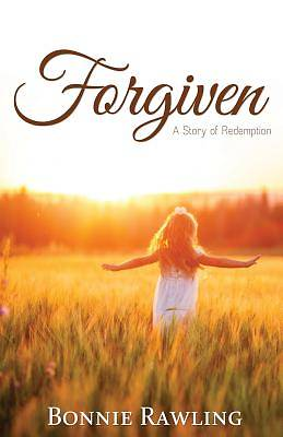 Picture of Forgiven