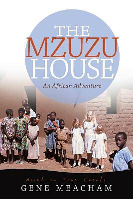 Picture of The Mzuzu House