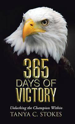 Picture of 365 Days of Victory