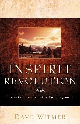 Picture of Inspirit Revolution
