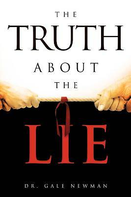 Picture of The Truth about the Lie